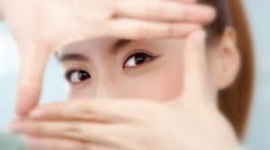 lasik-eye