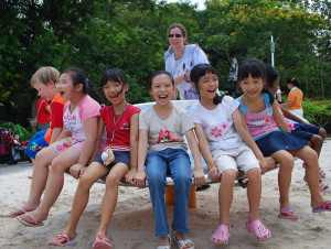sg-children