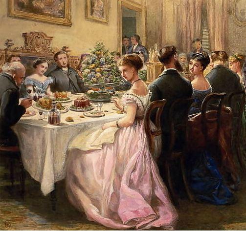 aristocratic-dinner1