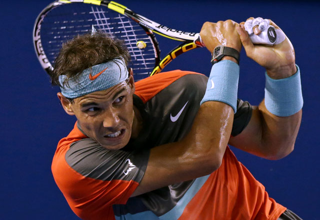 aus-open-semi-nadal-640
