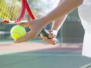 mahesh-bhupathi-lleyton-hewitt-throw-light-on-ipl-style-international-premier-tennis-league