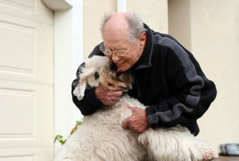 grandpa-with-dog