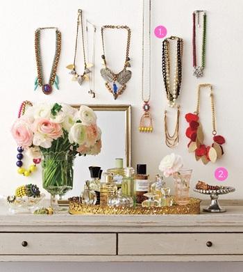 organize-accessories