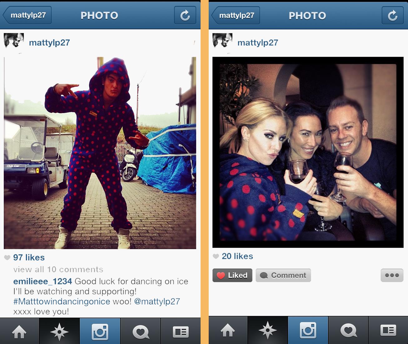 Matty-Lapinskas-Instagram-collage1