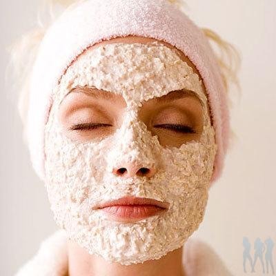 Quick-and-easy-face-mask-recipes-1