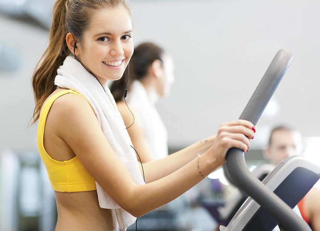 5665d42fe8b74d38_happy-workout-girl.jpg.xxxlarge