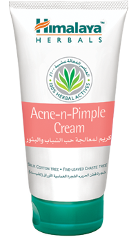 Acne-n-Pimple-Cream