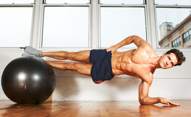 side_plank_on_swiss_ball_ehss1