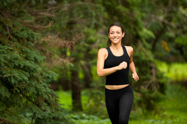 20120822021028-fit-woman-running-outdoors