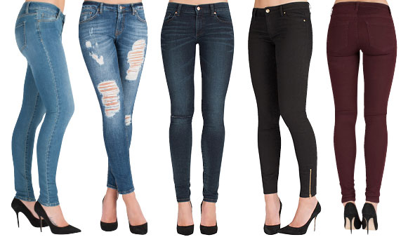 Get-Skinny-Jeans-For-Women
