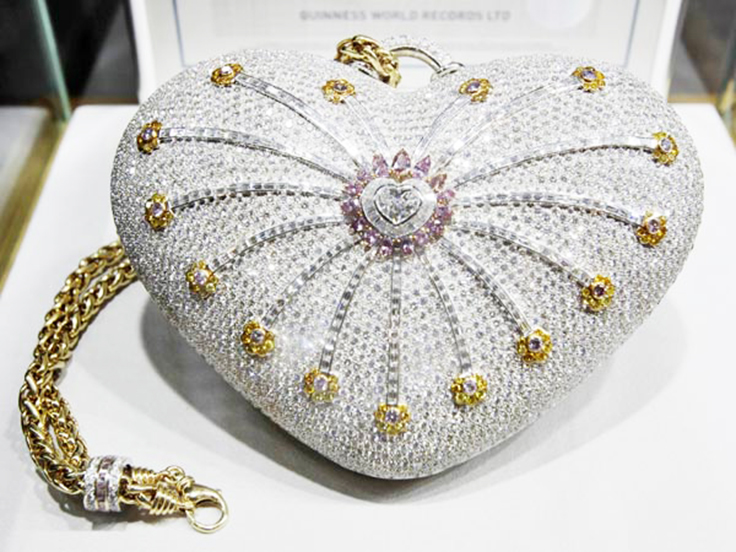 Mouawad-Most-Expensive-Purse