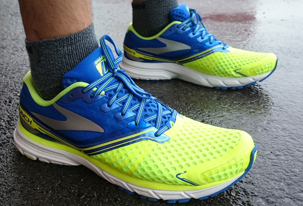 Brooks-Launch-2-Puestas