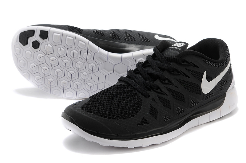 Nike_Free_5.0_2014_Mens_Black_White_03