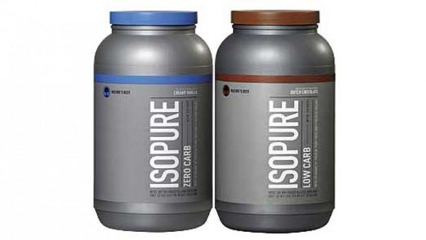 WEB-isopure-protein-powder-620x350