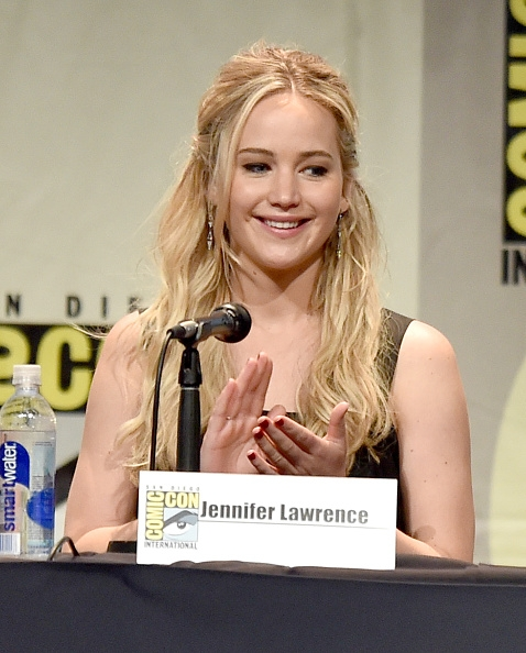 comic-con-international-2015-the-hunger-games-mockingjay-part-2-panel